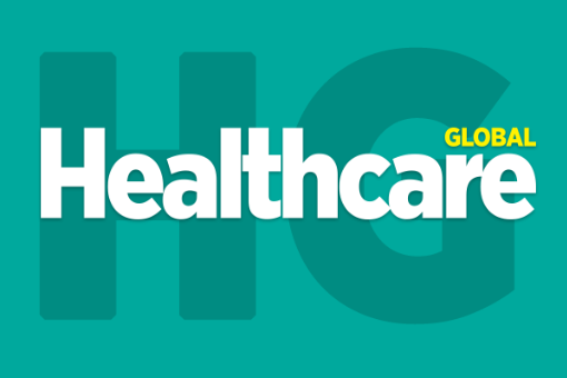 TOP 10: Most Innovative Health Care Startups to Watch in 2015  - Jan. 07, 2015