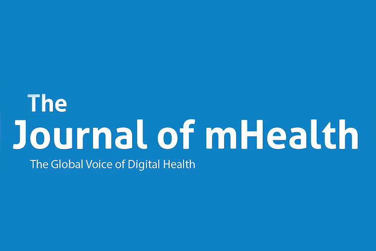 The Digital Health 100 - 2014  - Dec. 12, 2014