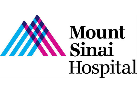 Mount Sinai Begins Pilot of Respiratory Disease Management Platform  - Nov. 13, 2014