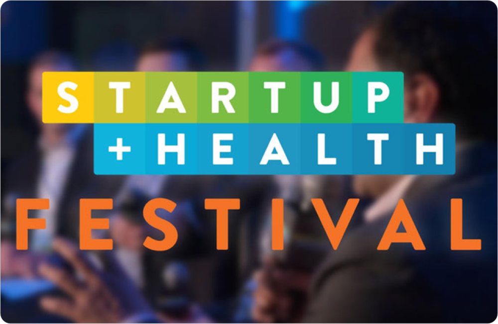 StartUp Health's Global Army of Health Transformers on Quest to Achieve 10 Health Moonshots Convenes in San Francisco - January 2017