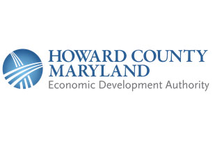 Howard Tech Council Names 2014 Award Winners  - May. 06, 2014