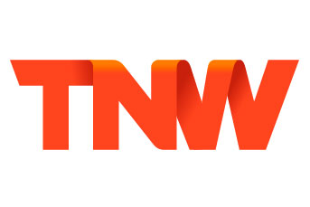 Pocket Anatomy Wins the Boost Startup Competition at TNW Europe 2014  - Apr. 24, 2014