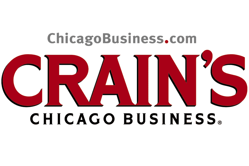 Chicago Startups Ring Up More Venture Money - Jul. 11, 2013