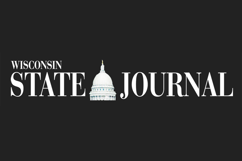 Inside Wisconsin: State Health Tech Companies Poised to Make Most of Reform - Jun. 15, 2013