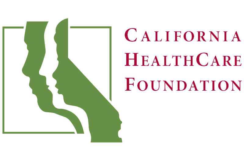 California HealthCare Foundation Triples Investment in Direct Dermatology  - Dec. 06, 2012