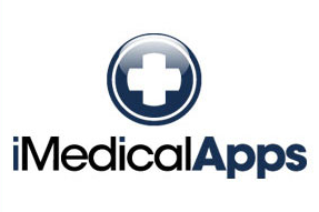 Docphin Is Your Medical Library Journals All in One App  - Aug. 15, 2012