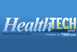 Zeel Receives New Round of Financing for Alternative Healthcare Locator Service  - Apr. 20, 2012