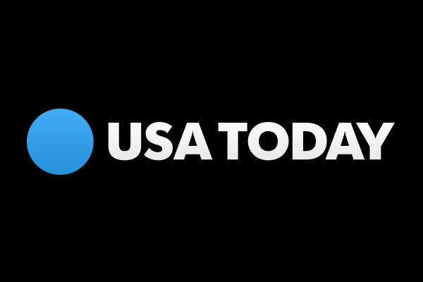 USA Today Features Basis as One of the Tech Tools to Keep Your Fitness on Track  - Jan. 13, 2012