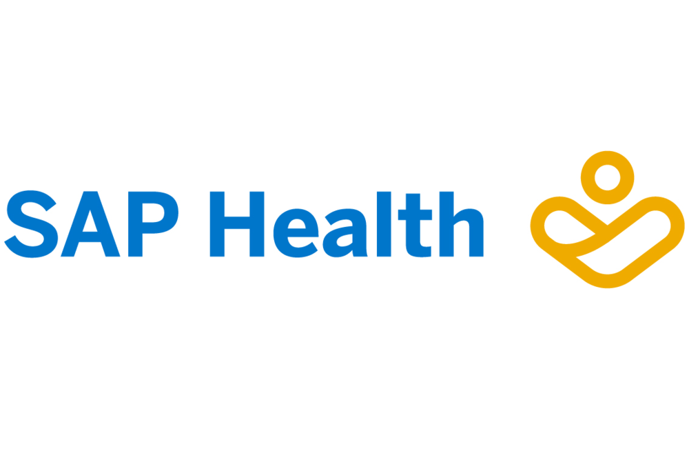 Join the Innovation: SAP Health and StartUp Health Seek Entrepreneurs Like You to Drive Change - Jun. 14, 2017