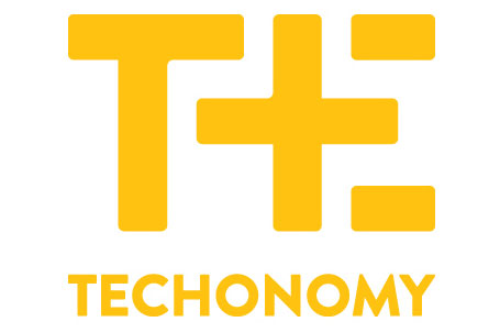 StartUp Health's Steven Krein to Speak at Techonomy in New York - Apr. 19, 2017