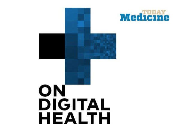How Did a Digital Health Vision End Up in the Oval Office? A Podcast Interview With StartUp Health - Jan. 24, 2017