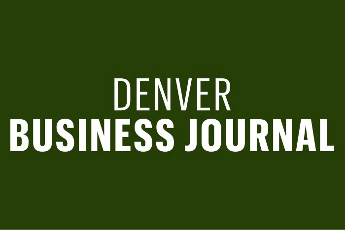 Colorado Health Leaders Team Up on Startup Generator Initiative -