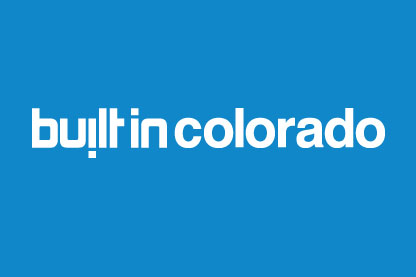 StartUp Health Launches in Colorado - Sep. 29, 2016