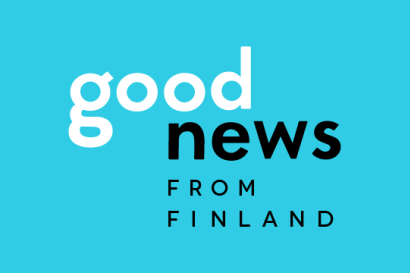 StartUp Health Connects Finnish Companies to US Investors - Nov. 12, 2015