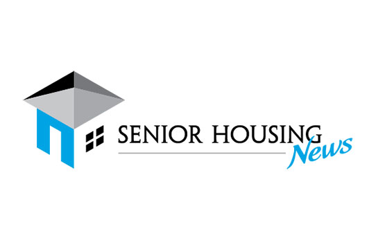 $7 Trillion Market Brings Silicon Valley Stars to Senior Living - Oct. 14, 2015