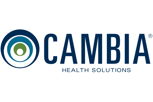 StartUp Health Names Cambia Top 2015 Venture Health Investor in Senior Support - Jul. 08, 2015