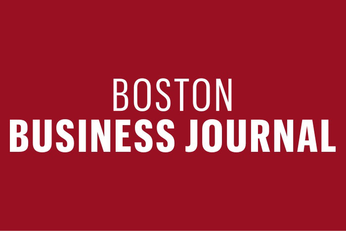 Boston Outpaces Major Markets in Digital Health Funding - Apr. 03, 2015