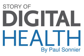 The Digital Health Update - Feb. 07, 2015