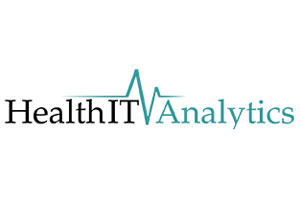 Healthcare Analytics Market Sees Shakeup Early in 2015 - Jan. 06, 2015