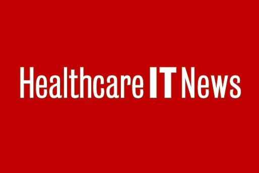 Funding for Digital Health Not Slowing - Nov. 24, 2014