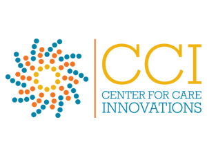 RWJF and StartUp Health Launch Resource Center for Health Innovation Entrepreneurs - Jul. 02, 2014