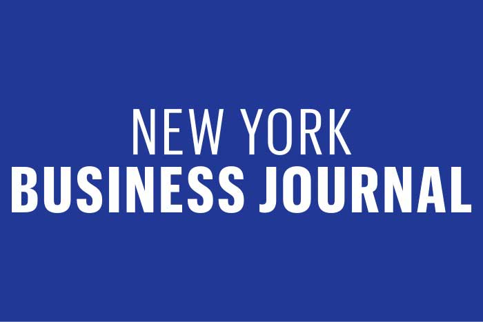 Four New York Companies in New StartUp Health ClassApr. 08, 2014 - Apr. 08, 2014