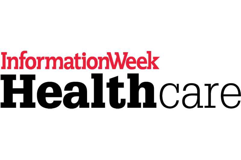 8 Healthcare Startups Catch Fire - Dec. 30, 2013