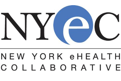 The New York eHealth Collaborative Hosts the Third Annual 2013 Digital Health Conference and 2013 Gala & PATH Awards - Oct. 30, 2013