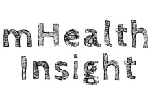 Strong mHealth Focus for StartUp Health & GE Health Entrepreneurship Program - Apr. 04, 2013