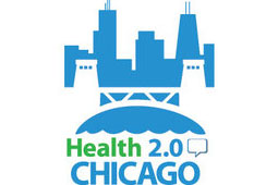 Health 2.0 Local Chicago Conference - Thanks! - Oct. 09, 2012