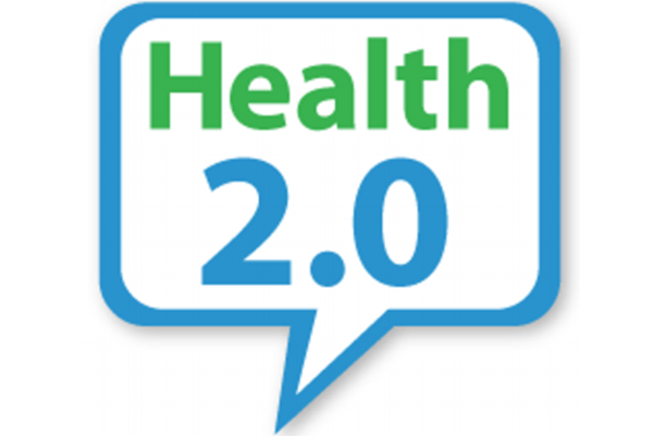 100 Day Innovation Challenge: Fostering Collaboration Across Healthcare - Mar. 26, 2012