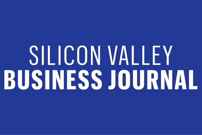 2 From Silicon Valley in StartUp Health's First Class - Mar. 12, 2012