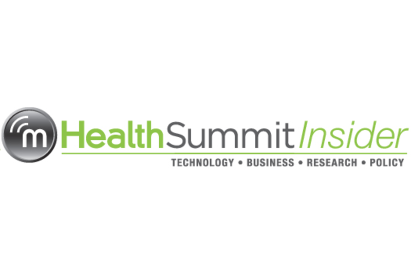 StartUp Health Roundtable Seeks to Foster Innovation, Overcome Obstacles - Dec. 04, 2011