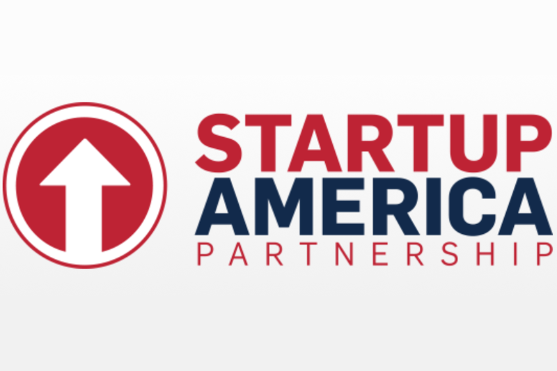 StartUp Health Joins StartupAmerica Partnership: Q&A With Steven Krein, CEO, OrganizedWisdom - Jun. 09, 2011