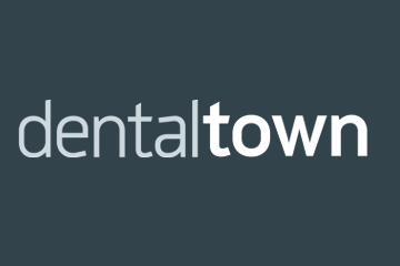 MouthWatch to Showcase Teledentistry Platform at Greater New York Dental Meeting - Nov. 09, 2017