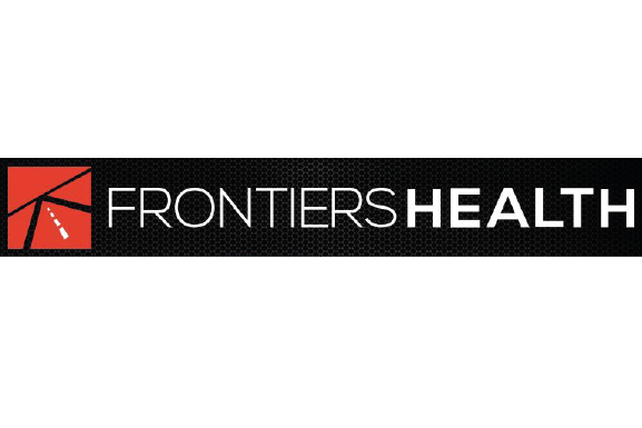 Unity Stoakes and the StartUp Health Army of Health Transformers Join Frontiers Health in Berlin - Nov. 03, 2017