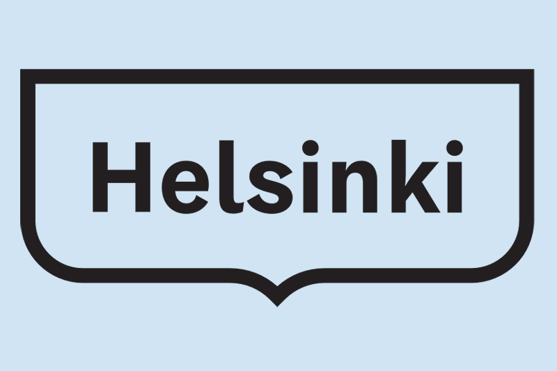 Nightingale Health Top Startup in Helsinki - Slush Edition - Nov. 14, 2017
