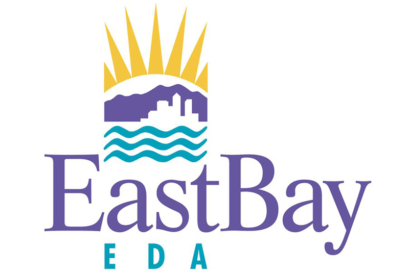 BeyondLucid Named Finalist for East Bay Innovation Awards - Dec. 13, 2017