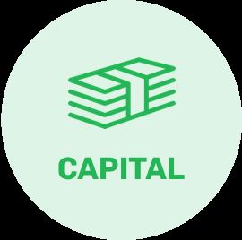 Investor Network Access  Investor Lookbook  Investor Newsletters  Health Transformer Funds