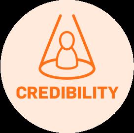 circle-credibility spotlight.png