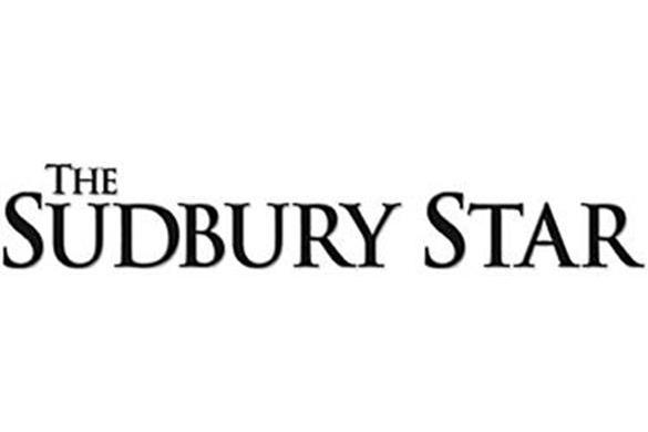 Sudbury-based FloSonics Medical Raises $5 Million - Jan. 30, 2018