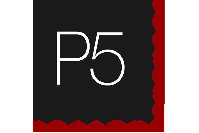 P5 Protocols Podcast: Babyscripts - Feb. 11, 2018