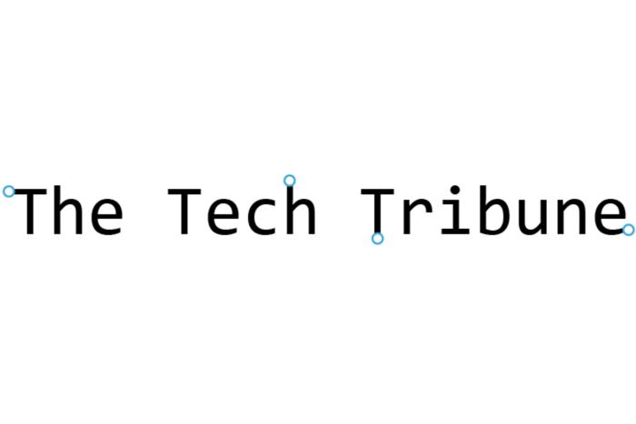 HealthTechApps Is One of the Best Tech Startups in Honolulu - Feb. 19, 2018