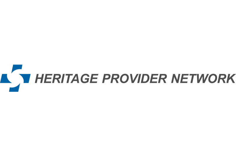 Heritage Provider Network and Crain's New York Business, Custom Division, Announce Judges for 3rd Annual Heritage Healthcare Innovation Awards - Feb. 26, 2018