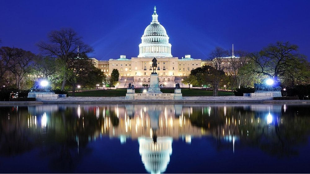 Patient Data Grabs the Spotlight on Capitol Hill - Jun. 25, 2014
