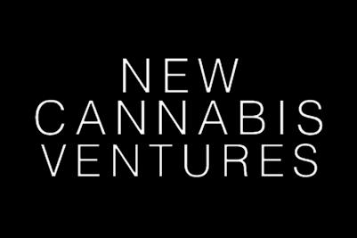 Cannabis Tech Startup HelloMD Raises $7M to Fund Health & Wellness Platform Expansion - Mar. 4, 2018