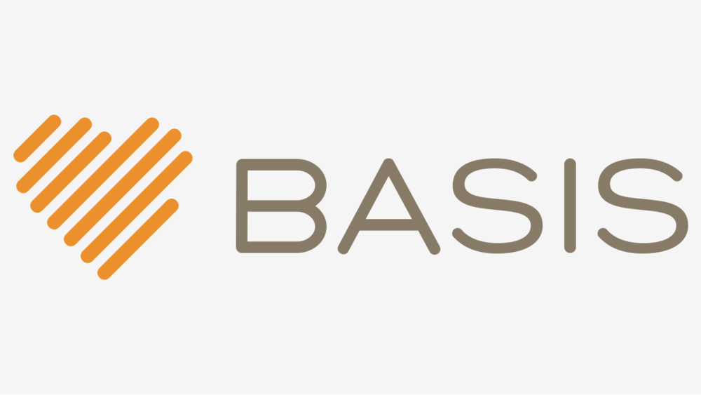 Congratulations, Basis! Intel Goes Big in Wearables War - Mar. 26, 2014