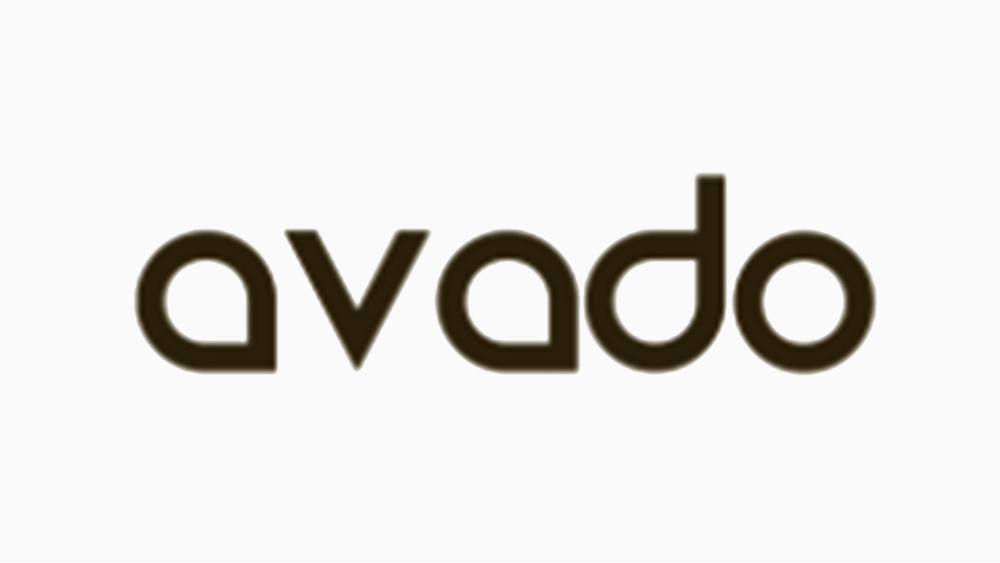WebMD Acquires StartUp Health Company Avado - Oct. 30, 2013