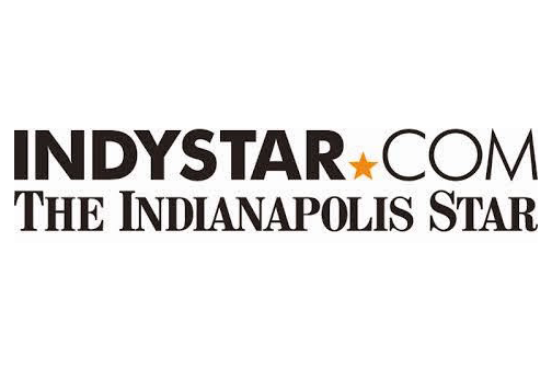 Indiana 1st in Country to Use Software -- Powered by OpenBeds -- to Connect Those With Addiction to Drug Treatment - Mar. 16, 2018
