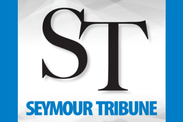Treatment Tracker From OpenBeds Smooths Process to Get Help Quickly - Mar. 15, 2018